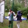 Uroczystosci_w_lesie_jeziorkowskim_37