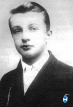 Leon Kaliwoda