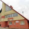 Hostel MOSiR