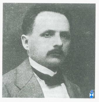 Kazimierz Kulwiec