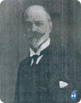Stanisław Lutosławski