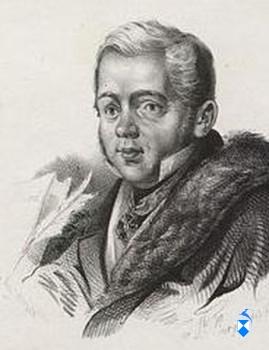 Ignacy Daniłowicz