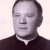 Ks. Witold Jemielity