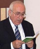 Romuald Sinoff