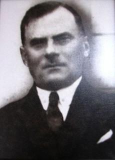 Świderski Władysław
