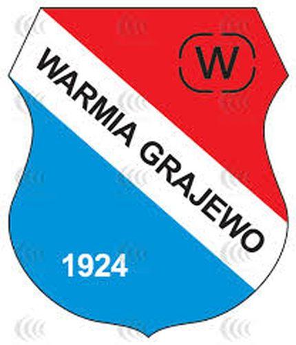 55-lecie Warmii Grajewo. jpg