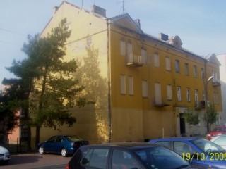 Bernatowicza 5. 2006 rok