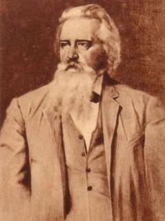 Gerson Wojciech