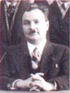 Jan Janicki