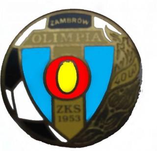 Olimpia - 7