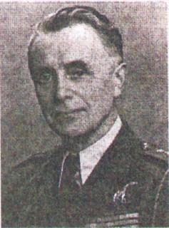 Stanisław Leopold Zacharewicz-Święcicki