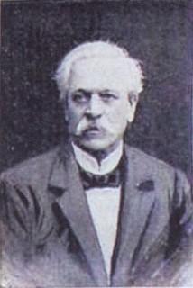 Zagrzejewski Antoni