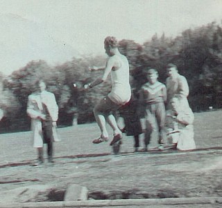 Zdjęcie nr. 68