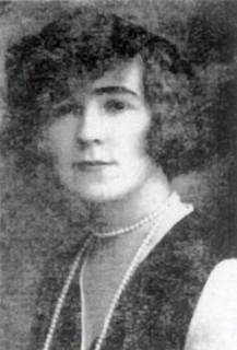 Zofia Chylińska