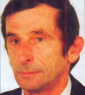 Marczuk Jerzy