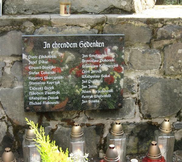 Poppenhausen_02