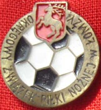 odznaka-1
