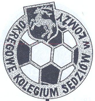 odznaka-2