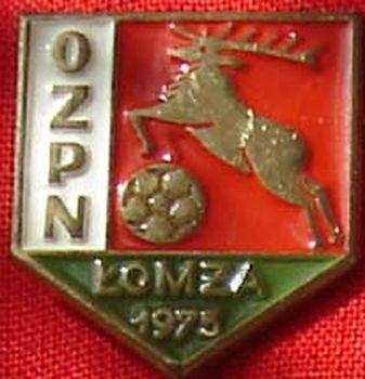 odznaka-3