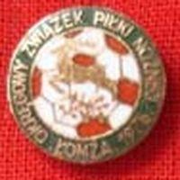 odznaka-6