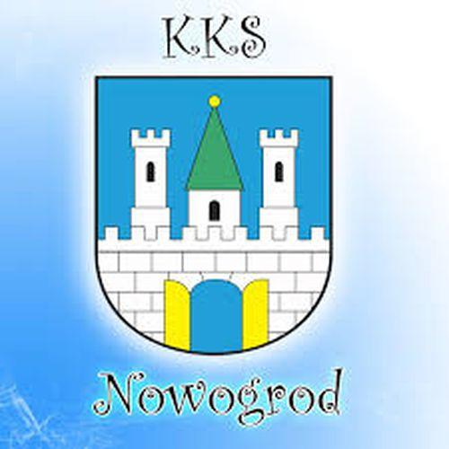 KKS Nowogród