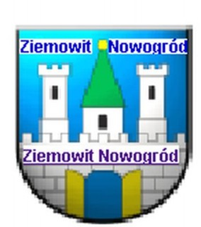 Ziemowit Nowogród 1