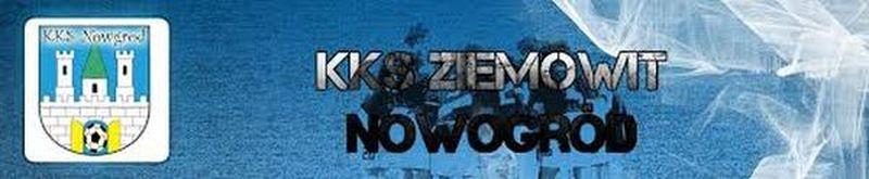 Ziemowit Nowogród