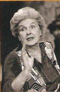 Halina Miroszowa 2