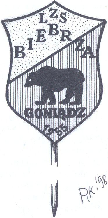 Odznaka 1