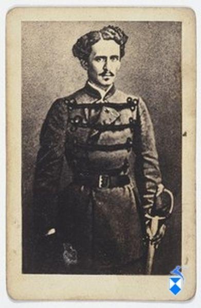 Władysław-Waga