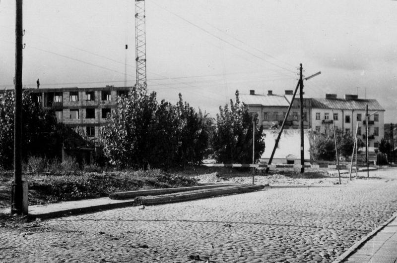 1967 ul (11)