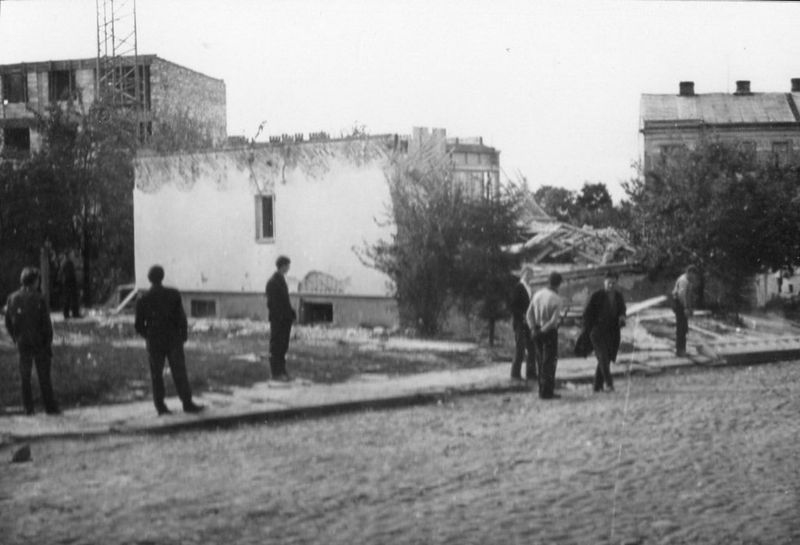 1967 ul (5)