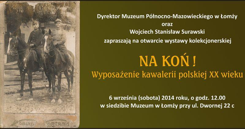 Zaproszenie 2014-09-06