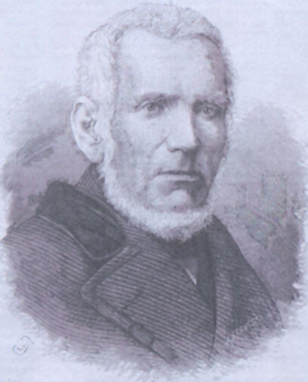 Nowiński Piotr