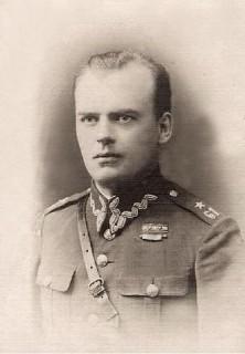 Józef Jerzy Machalica