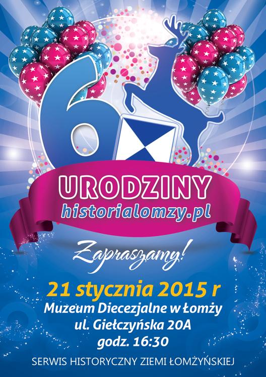 6th-urodziny-historialomzy