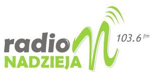 Nadzieja_radio_logo-m