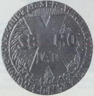X lat SB i MO 1975 - 1.03 - 1985. A