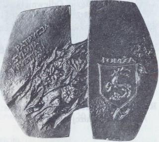 X-lecie małżeństwa Krystyny i Sylwestra Banaśkiewiczów 1978-1988. R