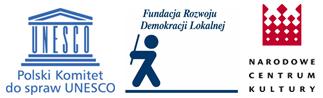 Doroczna Nagroda FRDL 2012 pod patronatem Narodowego Centrum Kultury i Polskiego Komitetu ds. UNESCO