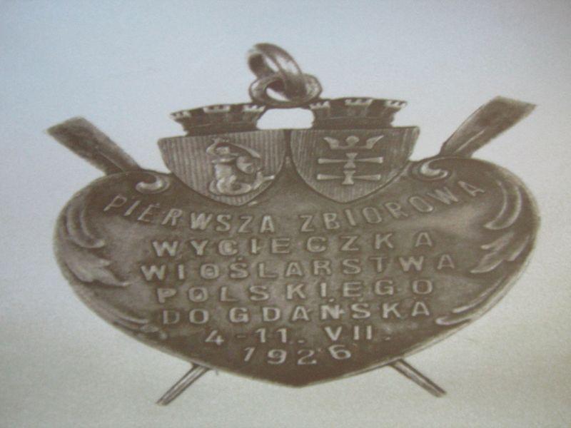 Zdjęcie z wykładu Pana Czesława Rybickiego 4.