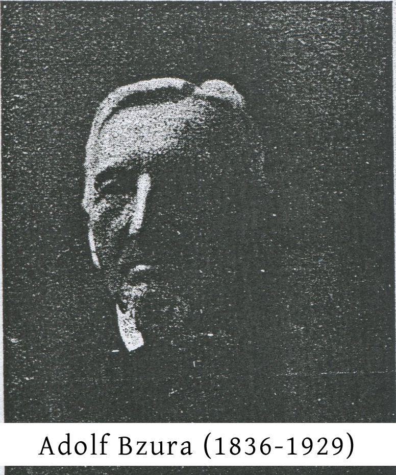 Bzura Adolf