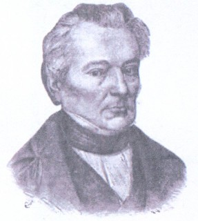 Jakub Waga