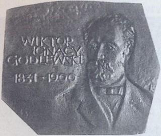 Wiktor-Ignacy-Godlewski-.A-a