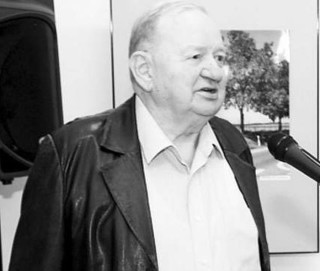 Stanisław Zagórski
