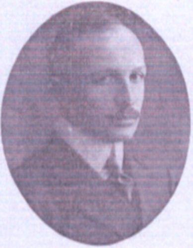 Józef Lutosławski
