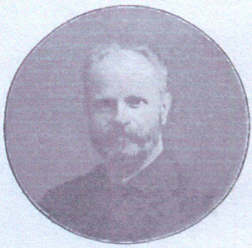 Wincenty Lutosławski