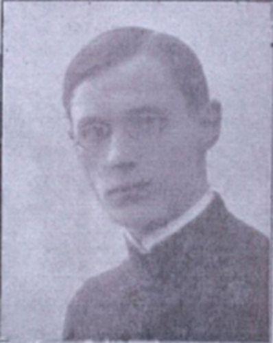 Kazimierz Dardziński