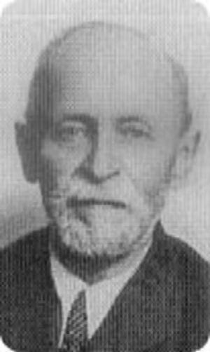 Jan Lutosławski