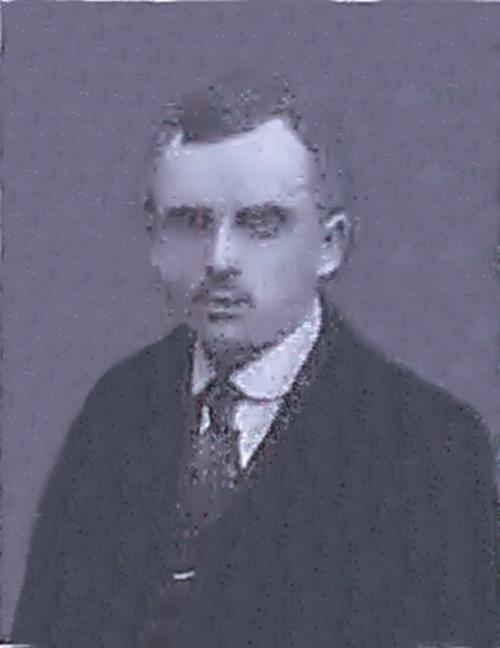 Wajcht Tadeusz